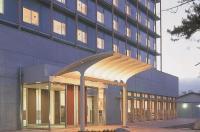 Ou Hotel Image