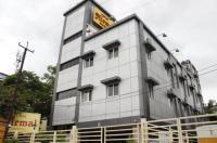 Hotel Nirmal Excellency Image
