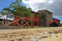 Agriturismo Borgo Stella Image