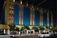 Citrus Hotel Indore Image