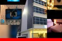 9 Square Hotel Bangi Image