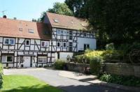 Apartment Alte Wassermühle 1 Image