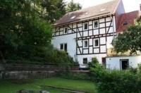 Apartment Alte Wassermühle 2 Image