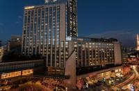 Grand Hyatt Tokyo Image