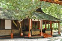 Arakal Heritage Homestay Image