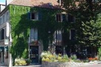Hôtel des Messageries Image