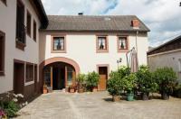Bauernhof Dillenburg Image