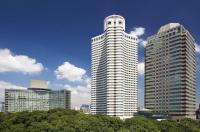 Hotel New Otani Tokyo Garden Tower Image
