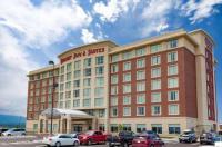 Drury Inn & Suites Colorado Springs Near the Air Force Academy Image