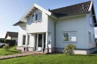 Villa De Zwaluw Image
