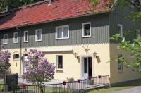 Der Alte Kutscherhof Image