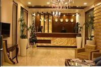 Hotel Ajmer Inn Image