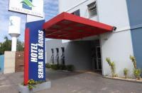 Hotel Serra das Águas Image