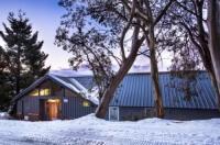 Cooroona Alpine Lodge Image