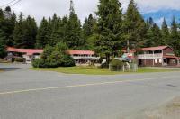 Pioneer Inn Image