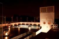 Riad Dar Maya Image