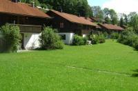 Holiday home Ferienanlage Sonnenhang Missen Image