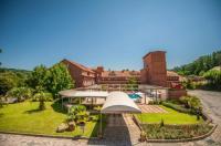 Farina Park Hotel Image
