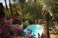 Villa Zagora Ma Villa au Sahara Image