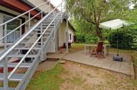 Forsthaus Kribbelake Image