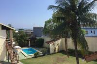 Hotel Pousada Paraiso Image