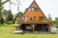 Ferienhaus Sudheide Image