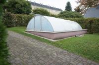 Apartment Im Erzgebirge 1 Image