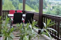 Apartment Ferienwohnung Im Erzgebirge 1 Image