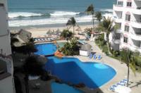 Costa Bonita 601 by Palmera Vacations Image