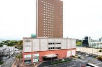 Daiwa Roynet Hotel Wakayama Castle Image