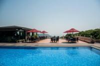 Brightland Resort & Spa Image