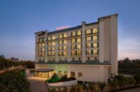 Hotel Sewa Grand-Pitampura Image