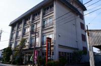 Ryokan Suigou Image