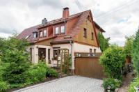 Haus Monika Image