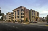 Homewood Suites By Hilton Palo Alto Image