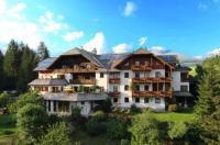 Hotel Häuserl im Wald Image
