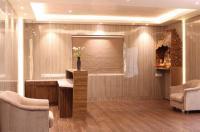 Treebo Iwe Suites Image