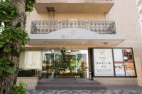 Extol Inn Kumamoto Suizenji Image
