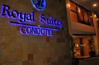 Royal Suites Condotel Image