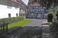 Kampmühle Image