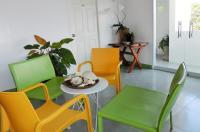 Aurora 2013 Guest House Image
