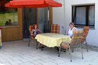 Landhaus Rosmarie Image