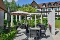 Landhotel Sonnenhof Image