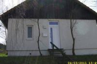 Holiday home Maximilianshof 1 Image