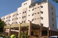 Muchiutt Park Hotel Image