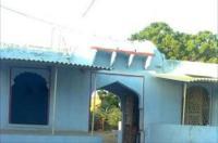 Garh Bansiya Image