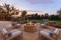 Springhill Suites Paso Robles Atascadero Image