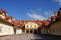 Hotel Palac Image