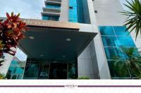 Mercure Hotel Manaus Image
