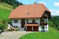 Apartment Salmensbach 2 Image